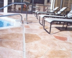 concrete-pool-decks-sacramento-ca-88