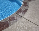 concrete-pool-decks-sacramento-ca-89