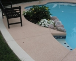 concrete-pool-decks-sacramento-ca-9
