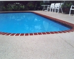 concrete-pool-decks-sacramento-ca-91