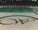 concrete-pool-decks-sacramento-ca-92