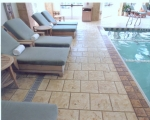 concrete-pool-decks-sacramento-ca-93