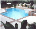 concrete-pool-decks-sacramento-ca-94
