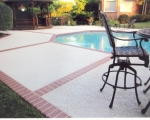 concrete-pool-decks-sacramento-ca