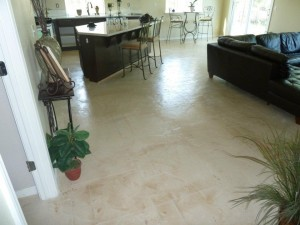 decorative concrete sacramento