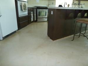 residencial concrete